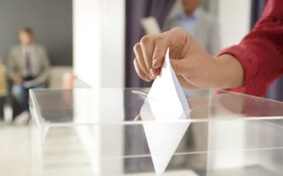 Prorrogat fins al 30 de setembre el termini de recepció de propostes dels pressupostos participatius